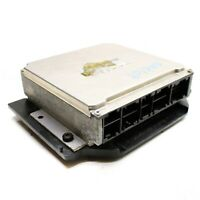 1997 -2005 MERCEDES ECU ENGINE CONTROL UNIT MODULE COMPUTER ECM POWER 0235459732