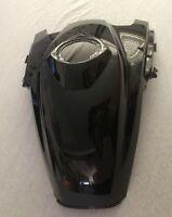 BMW K25 R1200GS R 1200 GS 08-12 Upper Fuel Petrol Tank Panel Fairing Cover