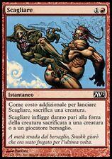MAGIC SCAGLIARE x 4 (M12)