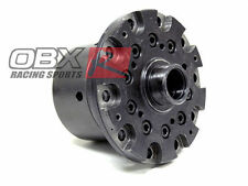 OBX Helical LSD Limited Slip Differential Fits 00-09 Honda S2000 AP1 AP2