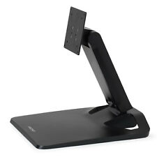 Ergotron Neo Flex Stand for PC Monitor - RRP £149.99 -
