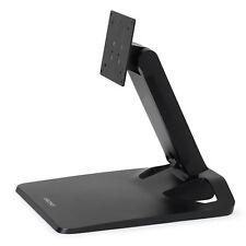 Ergotron Neo Flex Stand for PC Monitor - RRP £149.99 -