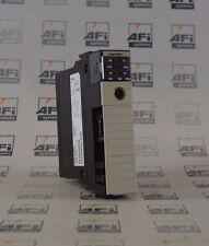 Allen-Bradley 1756-L61 Series B Processor Unit (1-YR WARRANTY)