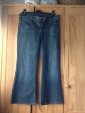 Wallis Bootcut Jeans Size Petite for Women