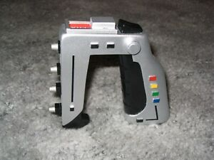 Space 1999 Stun Gun prop  replica TV Series