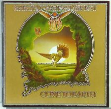 CD - Barclay James Harvest - Gone To Earth - A5566