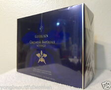 NEW Guerlain Orchidee Imperiale Complete Care Voyage Set 4 Pcs SEALED BOX $382