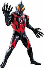 BANDAI Ultraman Ultra Action Figure Ultraman Belial NEW