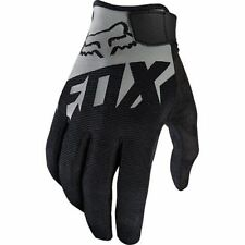 Full Finger Cycling Gloves and Mitts