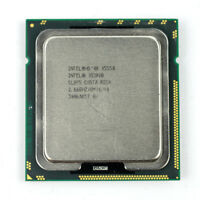 Intel Xeon X5550 Quad-Core 2.66GHz 8MB 6.4GTs LGA1366 SLBF5 Server CPU Processor