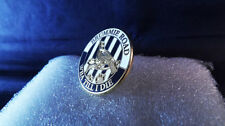 WEST BROMWICH ALBION / WBA  -   TILL I DIE   BADGE