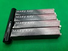 Mary Kay Lip Suede Mulberry Muse Lot Of 5