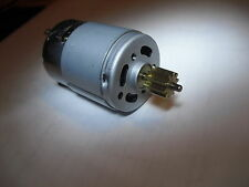 lote 5 Mabuchi RS380-PH-4535 High Speed DC Motor RC Model DIY Toys Parts  NEWS