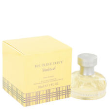 BURBERRY Weekend Perfume 1 oz EDP For Women NEW AND SEALED