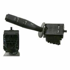 PEUGEOT 405 II 92-96 Interruttore accensione barile blocco dello sterzo con chiavi 6 PIN 252121