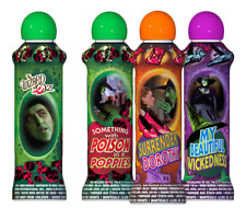 Wizard of Oz Witches Bingo Dauber Ink Gift Pack