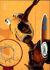 1998-99 STADIUM CLUB BASKETBALL ASSORTED SINGLES U-PICK