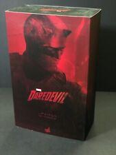 DareDevil - Hot Toys TMS003 - 1/6 Figure Netflix Series