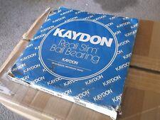 Kaydon Kg075cp3 9h9 Reali Slim Ball Bearing New