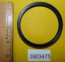CUMMINS 3903475 TAC TAKEOFF DRIVE SQUARE GASKET NEW