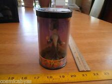 Harry Potter ENESCO mini figurine with stereoscope Albus Dumbledore