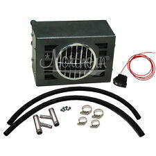 NEW HEATER UNIT - POLARIS RANGER XP 800 - ECONOMY VERSION