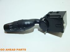 HONDA JAZZ MK 3 08-16 Indicatore & HEADLIGHT Stalk Interruttore di controllo