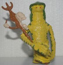 STAR WARS -  REPRODUCTION vintage Amanaman figure