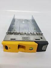 Hp 42213-04 3Par F400 3.5 Inch Lff Hard Drive Tray Caddy