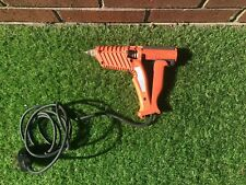 More details for 3m quadrack glue gun hot melt glue dispencer