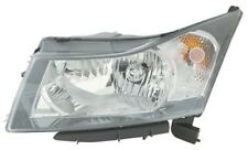 Headlight Assembly Left Maxzone 335-1162L-AS2 fits 11-12 Chevrolet Cruze