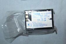 2 POWER Batterie OLYMPUS BLM-1 DB19630A