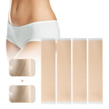 Silicone Scar Sheet Self-Adhesive Caesarean Section Surgery Skin Repair Patches!