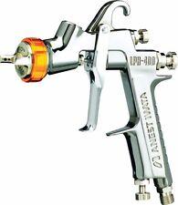 Iwata LPH400 134LVX Gun Only 5660