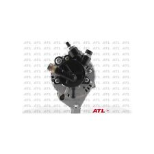 ATL AUTOTECHNIK L 80 500 Generator   Opel Combo Kasten/Kombi Corsa C Meriva