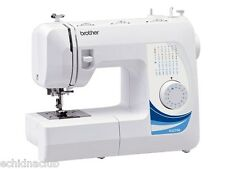 BROTHER GS2700 ECHIDNACLUB EX DISPLAY SEWING MACHINE