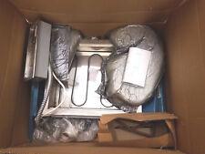 Wells FM-20 / 22630 Bain Marie Style Heated Tank w Autofill & Drain 24 x 20 x 5