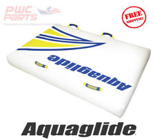 AQUAGLIDE SWIMSTEP Step Water Float Pool Beach Lake Toy New 58-5211016