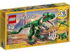 Lego Creator 31058 - Dinosaurier NEU