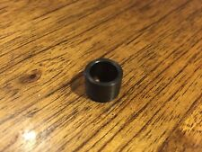VINTAGE BMW NEW HARDENED STEEL CENTER STAND BUSHING R50-R69S