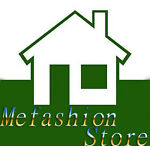 mefashion_store