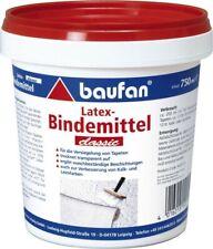 baufan Latex Bindemittel Classic 750ml
