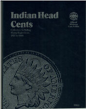 Mostly Good, Indian Head Cent set number 4. 1857 - 1909 set. See the scans.