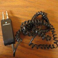 + Plantronics P10 Plug Prong Adapter Cable KS238822-L1