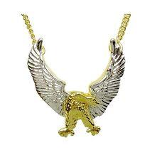 Elvis Presley - Eagle Pendant - Small