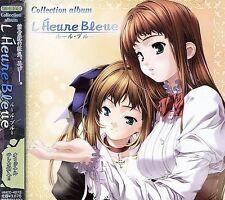 Japan Album Limited Edition Music CDs & DVDs