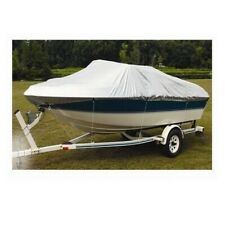 Attwood Mod C 14-16 Ft V-Hull/ Alum. Bass Boat Cover