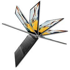 """MEDION AKOYA E3216 Notebook Laptop 33,8cm/13,3"""" Intel N4200 64GB 4GB Intel HD"""