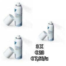 3 x Hyalosilver Plus Spray 125ml