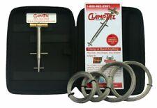 Premium ClampTite Tool Kit - CLT01K